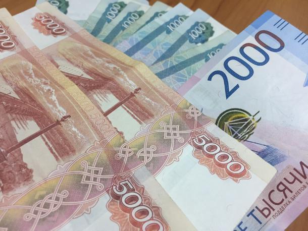 Около 114 млн рублей выплатили пострадавшим от наводнения на Кубани