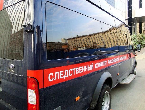 Гражданин Краснодара зарезал собутыльника подороге измагазина