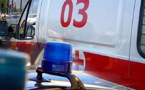 ВСочи милиция задержала наркомана, избившего медика «скорой помощи»