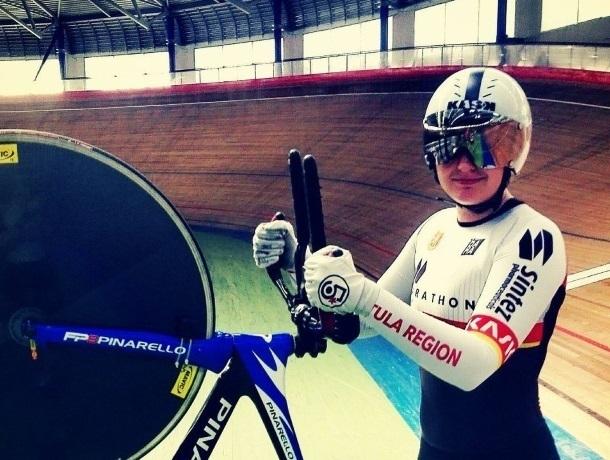 Велогонщица Плужникова погибла в Краснодарском крае в ДТП с участием 17-летнего водителя