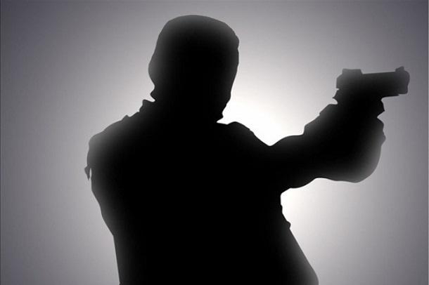 ВТимашевске посадили мужчину иженщину запопытку убийства в 2003г.