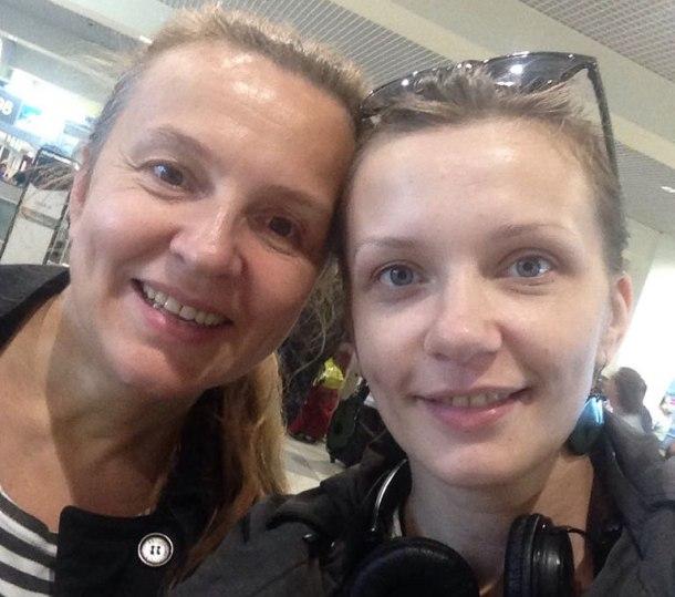Мама пропавшей в Краснодаре экс-участницы шоу на ТНТ рассказала об обстоятельствах исчезновения дочери