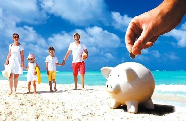 Туристы, не заплатившие курортный сбор на Кубани, будут оштрафованы