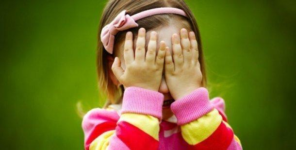 Жительница Краснодарского края довела дочь до реанимации