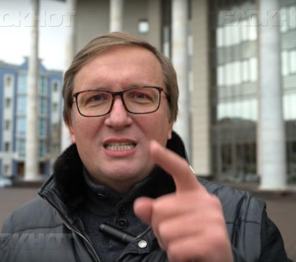 Хахалева, суды, ДТП на Тургенева и Дзержинского, земля: судья Новиков расскажет правду о Кубани