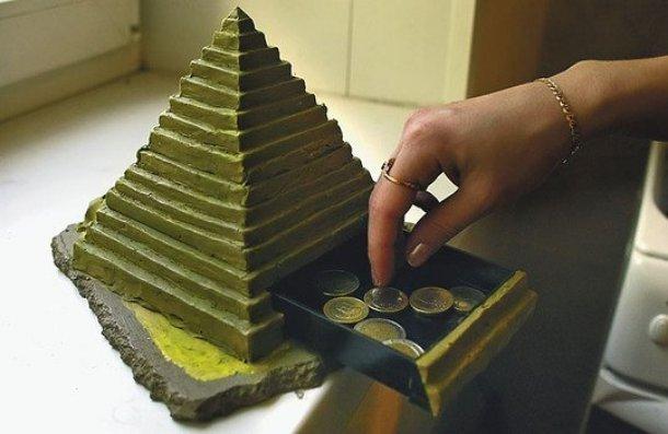 НаКубани будут судить банду организаторов финансовой пирамиды