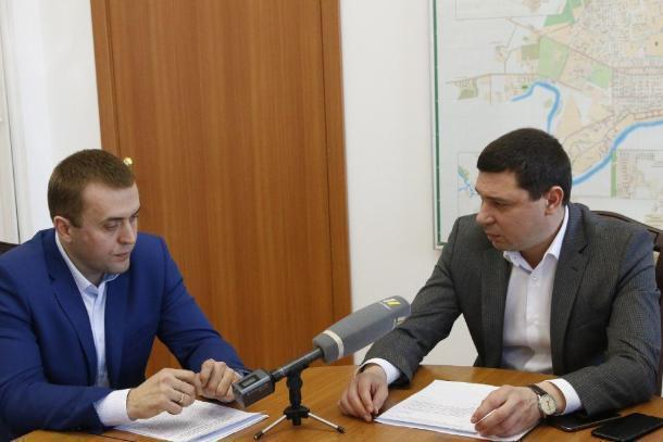Краснодарское трамвайно-троллейбусное управление в прошлом году заработало 2,6 млрд рублей