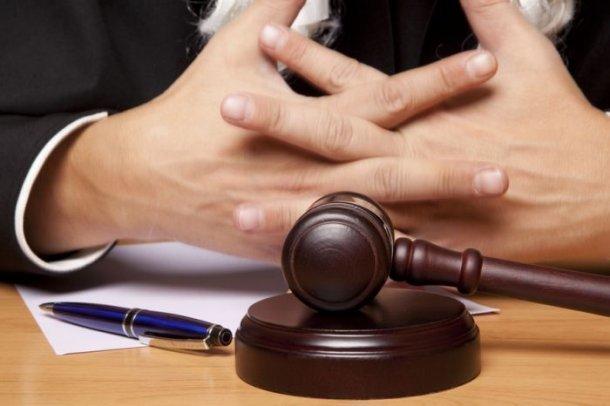 НаКубани мужчина изнасиловал дочь собственной знакомой