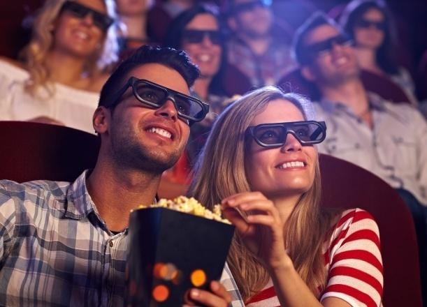 Краснодарцев ждут «Дни адыгского кино»