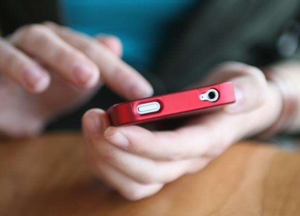 Почти 94% краснодарцев уверены, что их обманул оператор сотовой связи