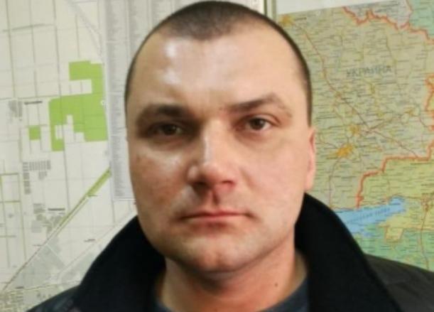 В Краснодаре воришка забрал из чужой куртки в кафе 520 тысяч рублей