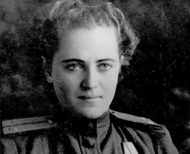 История Краснодара: как улица получила имя «ночной ведьмы» Евгении Жигуленко