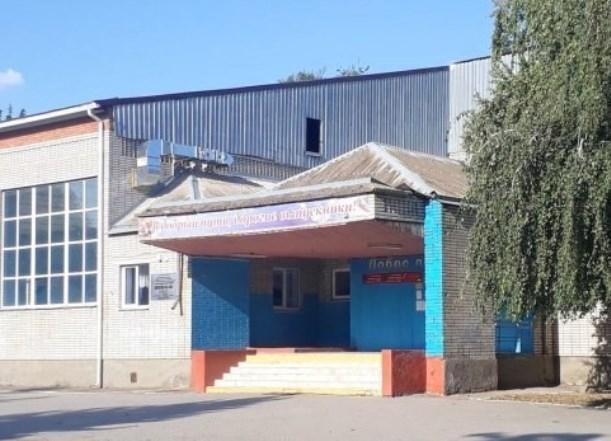 Число заболевших пневмонией учеников закрытой школы Краснодара выросло