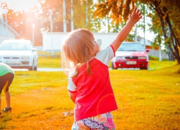 Пособие на усыновленного ребенка в Краснодарском крае продлили
