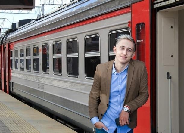 «Бесплатная» электричка в Краснодаре оказалась первоапрельской шуткой