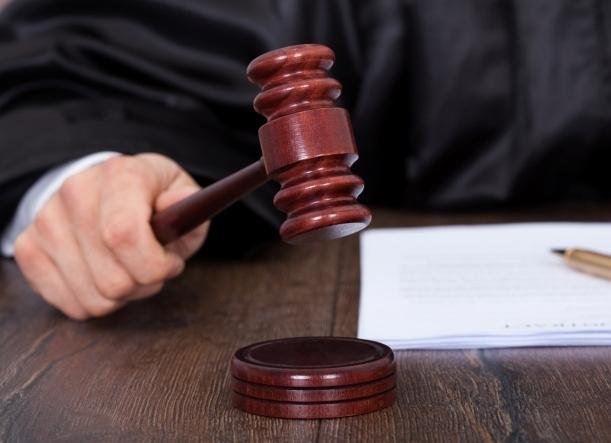 Троих высокопоставленных военных осудили в Краснодаре
