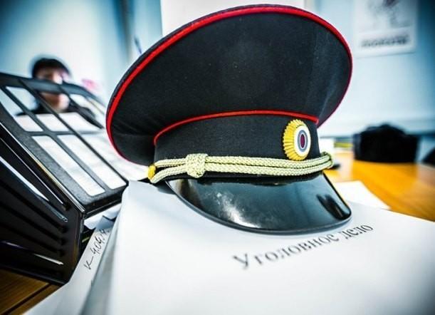 Кубанский полицейский организовал подпольную оружейную мастерскую