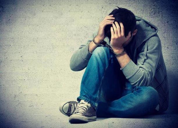Антинаркотическую пропаганду среди молодежи Краснодара усилят