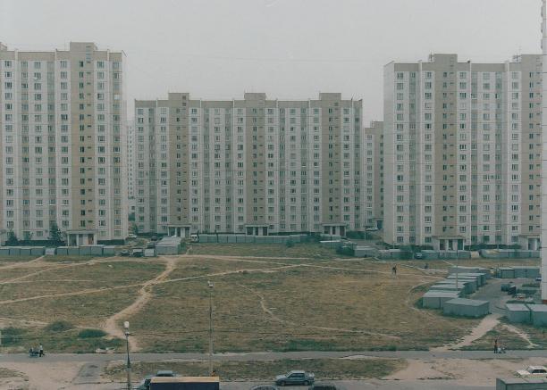 Настроительство глубоководного выпуска вГеленджике выделят 2 млрд руб.