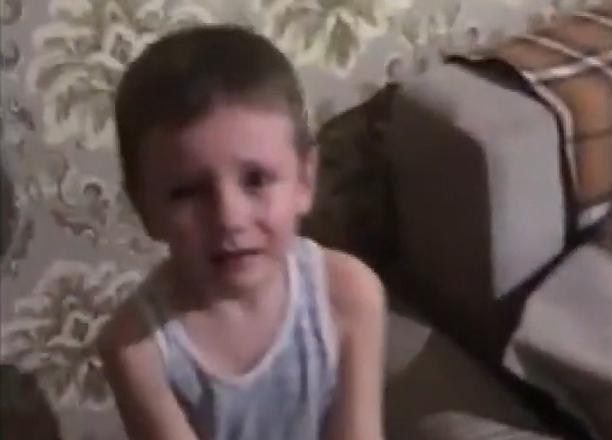 Слезами фанат «Краснодара» добился от Газинского абонемента на матчи