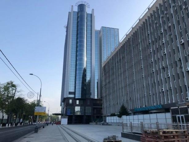 «Улица Красная»: Жители вспомнили обещания администрации Краснодара