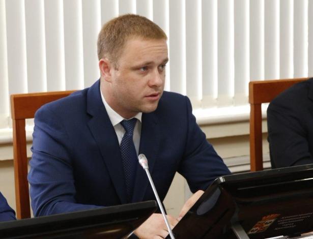 «Рано расслабляться - туристы приезжают!» - вице-губернатор Кубани о обстановке в Сочи