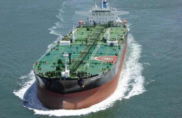 «Сумма» считает, что получила от«Транснефти» хорошее предложение поНМТП