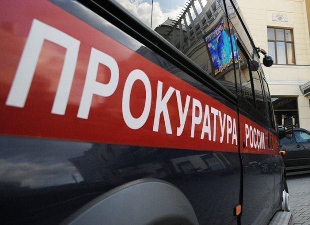 В больнице скончался один из пострадавших при пожаре в доме-интернате в Выселковском районе
