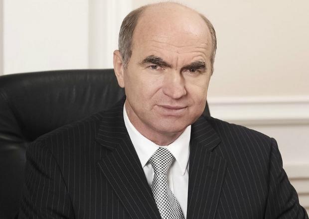 Мэр Геленджика: «Закрытие города на два года - слухи»