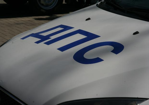 На Кубани будут судить 23-летнего водителя, по вине которого пострадал сотрудник ДПС