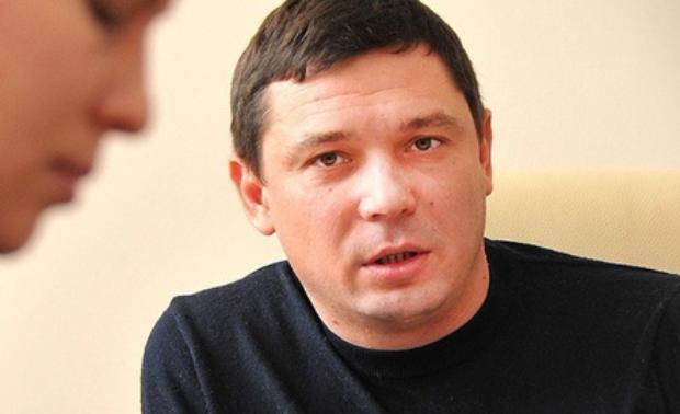 «Это даже нельзя назвать ремонтом»: пробки пообещал глава Краснодара Евгений Первышов