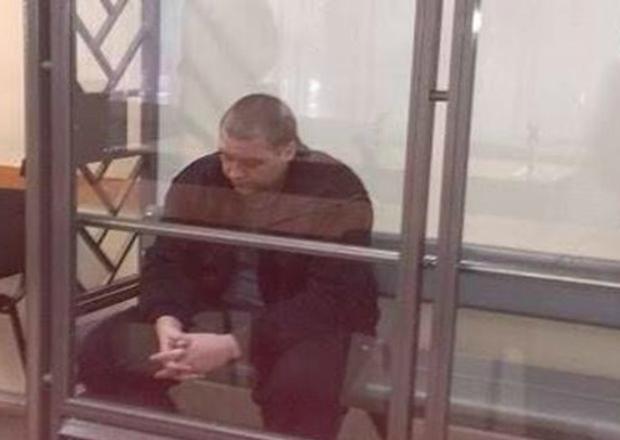 Виновный в ДТП с тремя погибшими на Северных мостах в Краснодаре хочет выйти на свободу по УДО