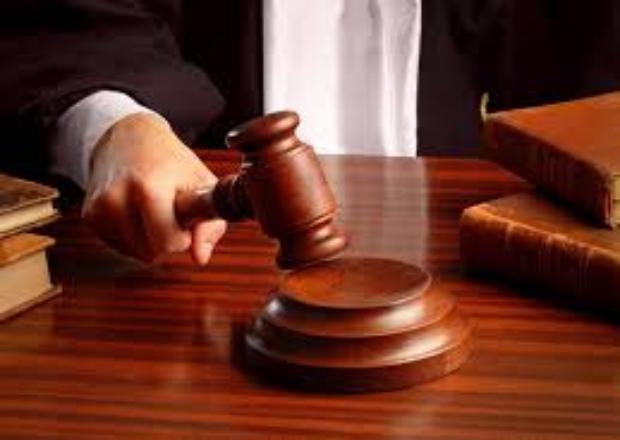 В Анапе двое наркоторговцев получили на двоих 21 год колонии