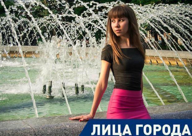 «Это любовь с первого взгляда», - краснодарская радиоведущая Мария Онищенко о своей работе