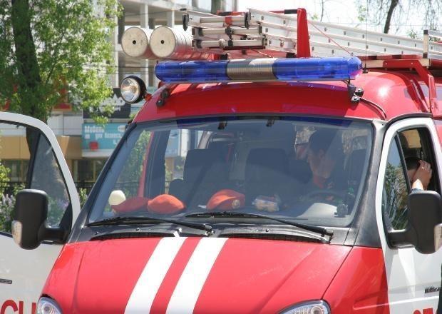 Экстренное предупреждение по чрезвычайной пожароопасности объявили на Кубани