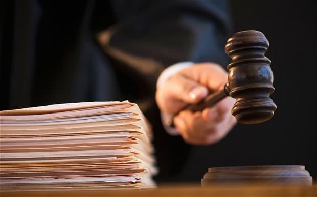 Новый вид судов появится в Краснодарском крае