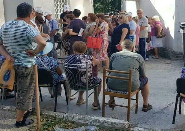 «Аптечный беспредел»: не всем льготникам Кубани достается лекарство