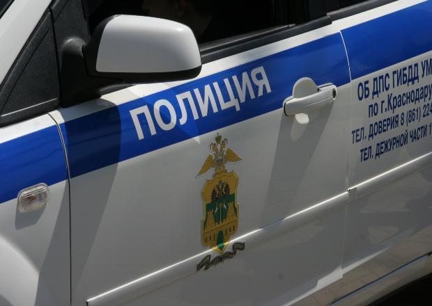 В Краснодаре экс-полицейский и двое его подельников пойдут под суд за взятку