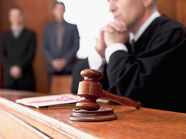 В Краснодарском крае вынесен приговор  убийце владельца подпольного игрового клуба