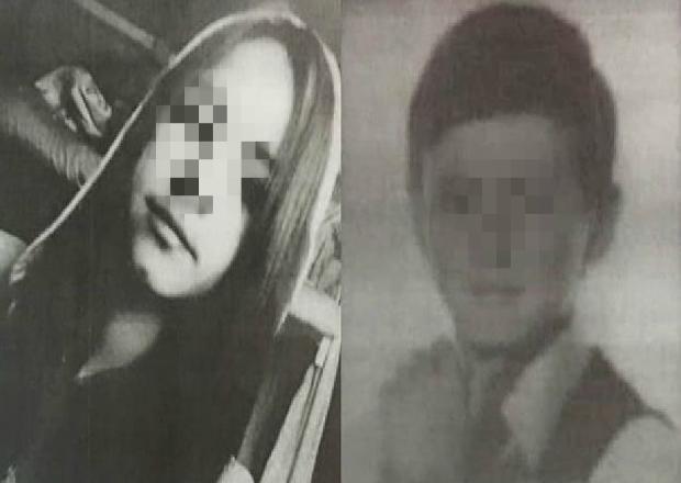 Пропавших в Анапе школьников нашли