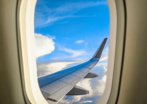 Анапу свяжут авиасообщением с Арменией и Киргизей