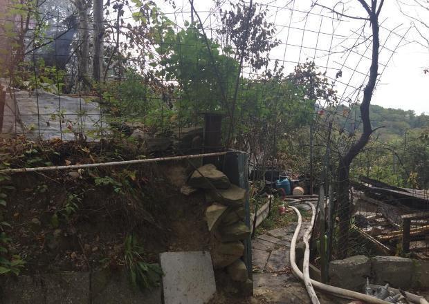 Гибель пенсионера в пожаре в Сочи проверит Следком