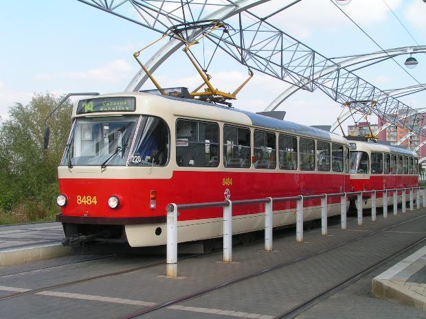 Будет ли меняться стоимость проезда в трамвае, рассказал мэр Краснодара