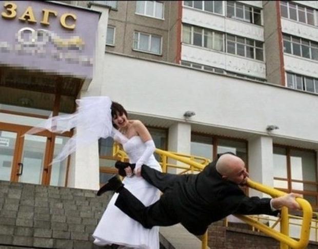 «Пожили вместе — женись»: новый закон Краснодарского края
