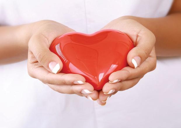 Донорская акция по сдаче крови на типирование пройдет на Кубани