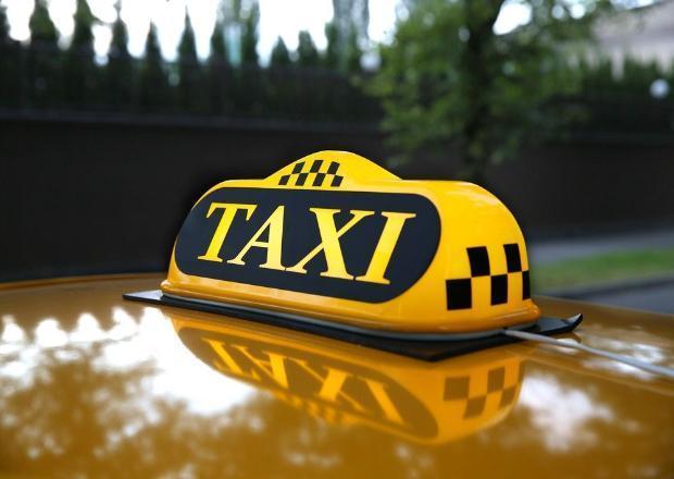 На Кубани таксист зарезал знакомую в лесополосе