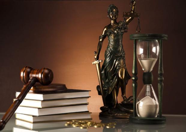 Краснодарцам окажут бесплатную юридическую помощь
