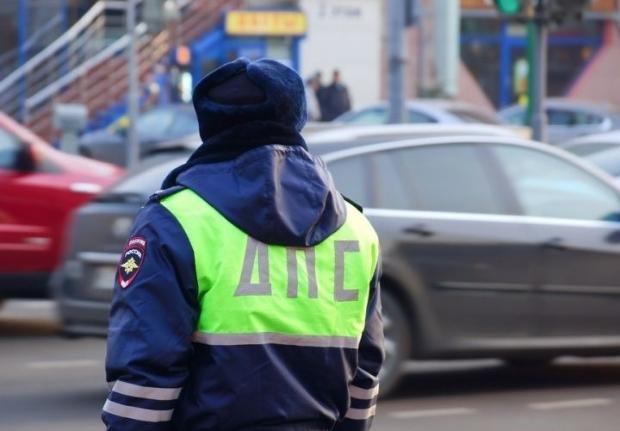 Стали известны причины массового сокращения ГИБДД, а водители Краснодарского края - против
