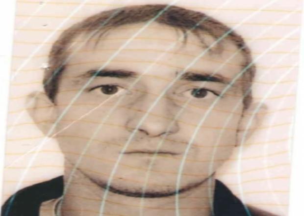 На Кубани разыскивают пропавшего без вести 33-летнего красноярца