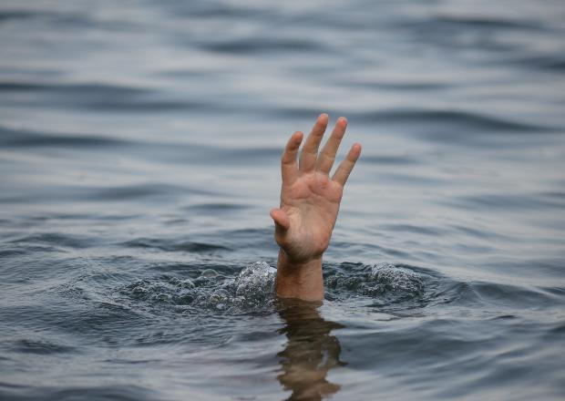 В Краснодаре утонул 41-летний мужчина